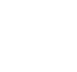Hand x-ray icon